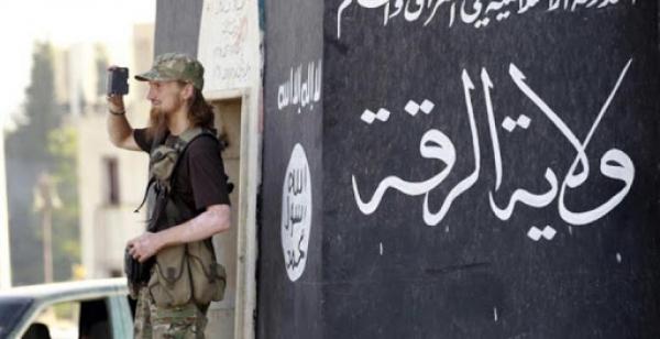 Repatriacja bojowników ISIS z Bliskiego Wschodu - dylematy moralne i prawne państw Zachodu