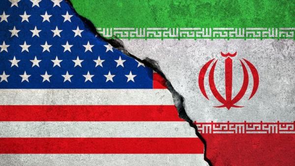 Konflikt amerykańsko - irański oraz wydarzenia w Iranie pod lupą iranisty dr Stanisława Jaśkowskiego