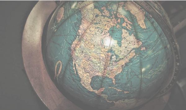 ROK W AMERYCE PÓŁNOCNEJ - NAJWAŻNIEJSZE WYDARZENIA 2019 ROKU