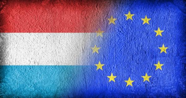Prezydencja w Radzie UE – wyzwania dla aparatu państwowego